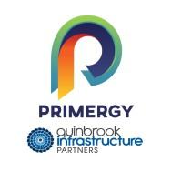 Primergy Solar LLC
