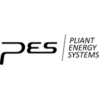 Pilant Energy Systems