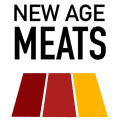 New Age Meats