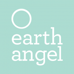 Earth Angel Sustainable Productions LLC