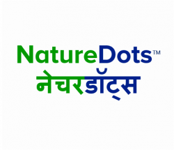 NatureDots Private Limited