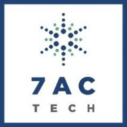 7AC Technologies Inc
