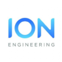 ION Engineering