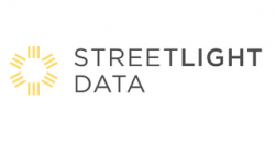StreetLight Data