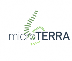 microTERRA