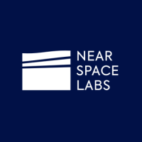 Near Space Labs