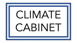 Climate Cabinet