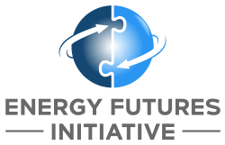 Energy Futures Initiative
