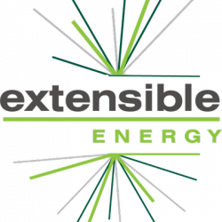 Extensible Energy