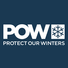 POW (Protect Our Winters)