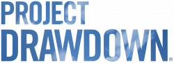 Project Drawdown