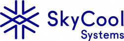 SkyCool Systems