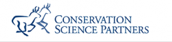 Conservation Science Partners