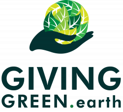 Giving Green