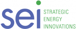 Strategic Energy Innovations