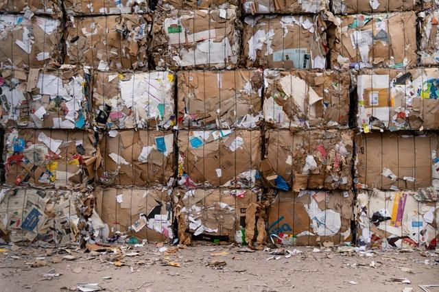 Why Reduce and Reuse Are More Important Than Ever