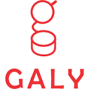 Galy