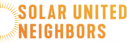 Solar United Neighbors