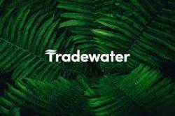 Trade Water