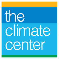 The Climate Center