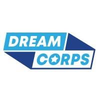 Dream Corps Green For All