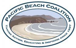 Pacific Beach Coalition