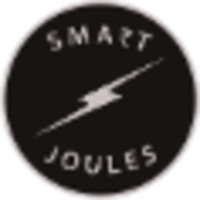 Smart Joules